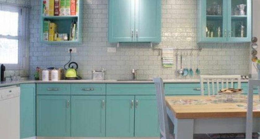 Turquoise Grey Ideas Remodel Decor
