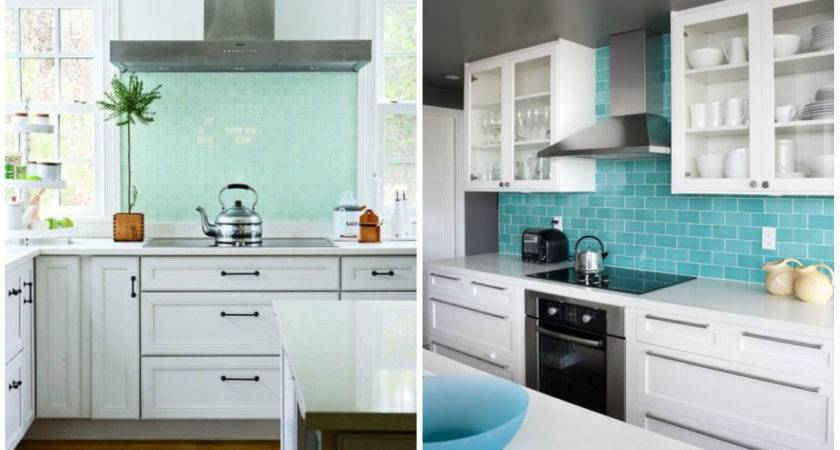 Turquoise Grey Kitchen Weifeng Furniture