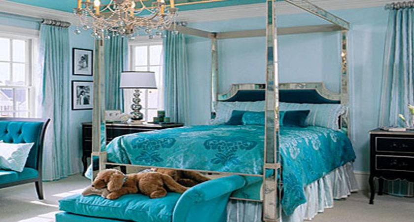 Turquoise Living Room Ideas House Indoor Swimming Pools