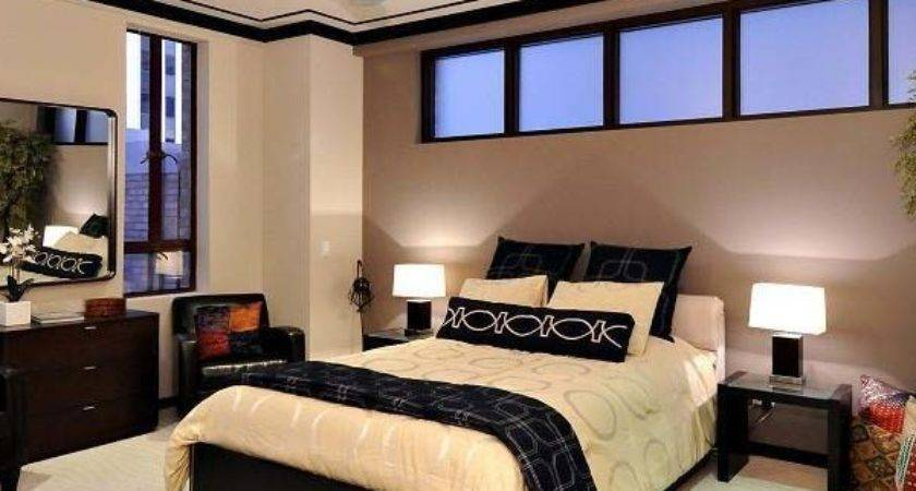 Two Rooms Painting Ideas House Decor