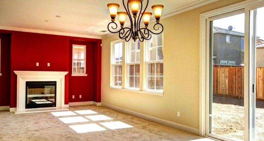 Two Tone Paint Ideas Living Room Best Cars