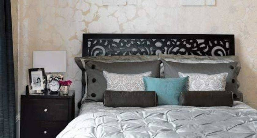 Ultimate Chic Bedroom Ideas Home