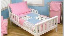 Unique Beautiful Toddler Bed Girls Top Home Designs