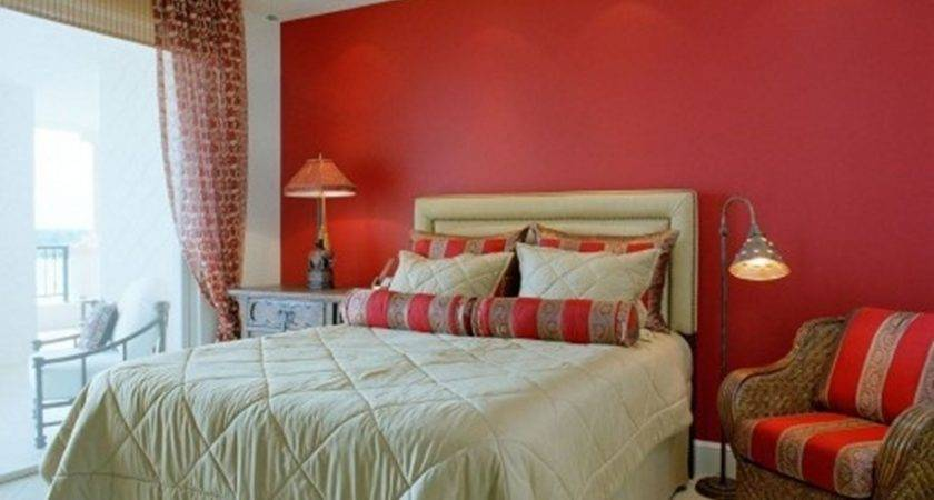 Unique Bedroom Wall Paint Ideas Decorate House
