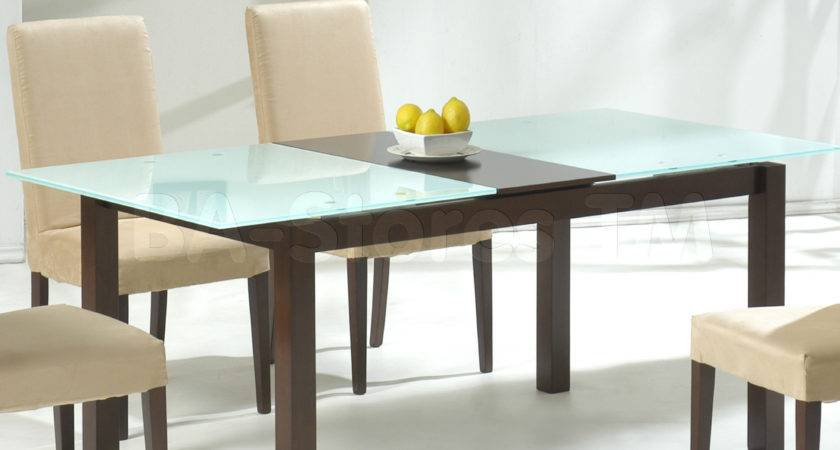 Unique Dining Tables Small Spaces Light Room