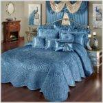 Victorian Style Bedding Sets Uncategorized Interior