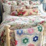 Vintage Style Single Duvet Covers Sweetgalas