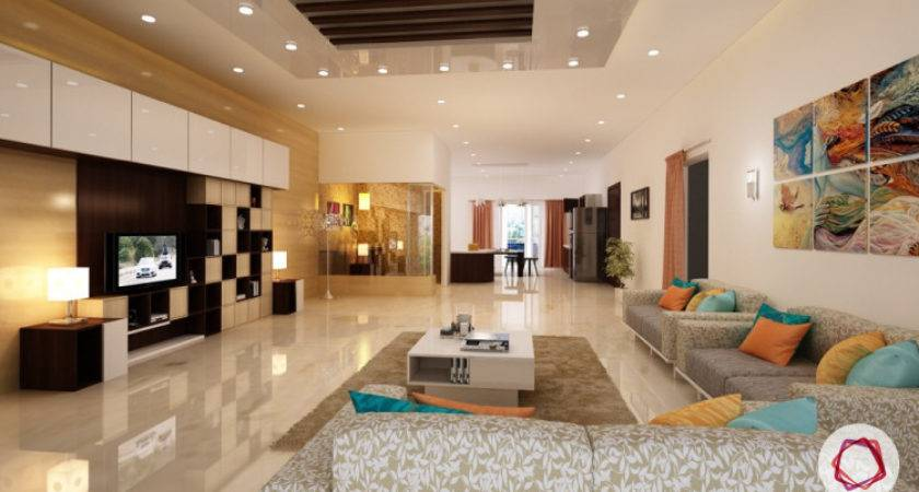 Vitrified Tiles Marble Which Better Flooring