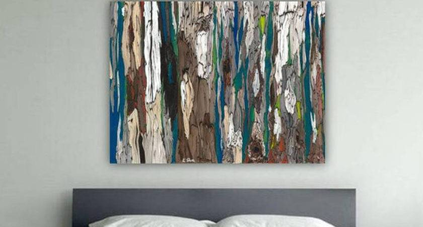 Wall Art Designs Awesome Superb Big Large Canvas