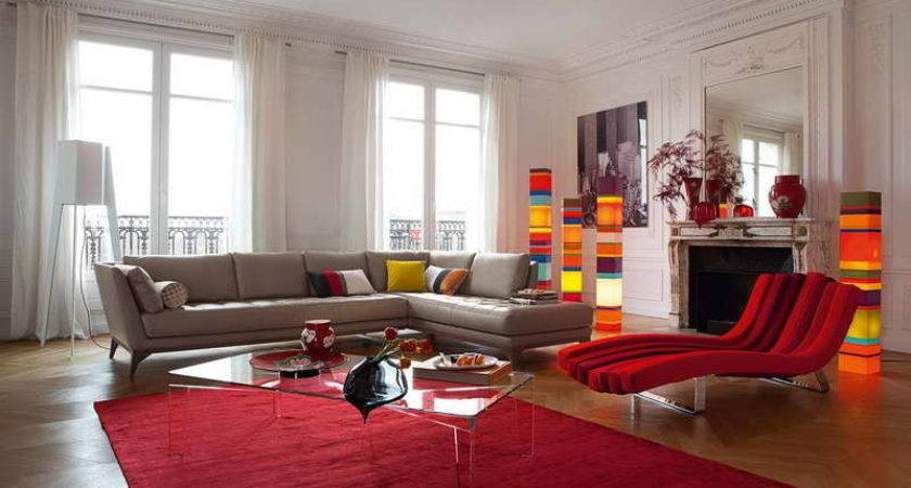Wall Carpet Color Combinations Colorful