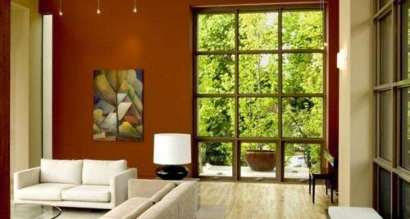 Wall Color Combination Ideas Remodel Decor