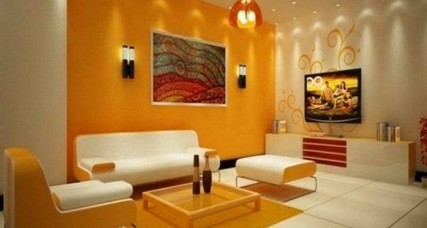 Wall Color Combinations Living Room Best Combination