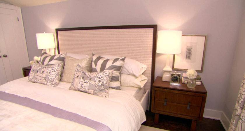 Wall Colors Bedrooms Home Design