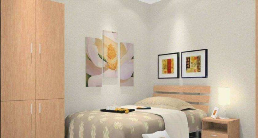 Wall Colors Bedrooms Light Furniture Best