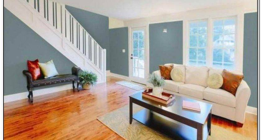 Wall Colors Good Greyhome Design Galleries
