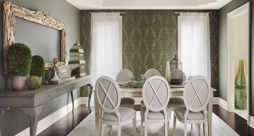 Wall Cool Grey Dining Room Walls Color Combinations Easy