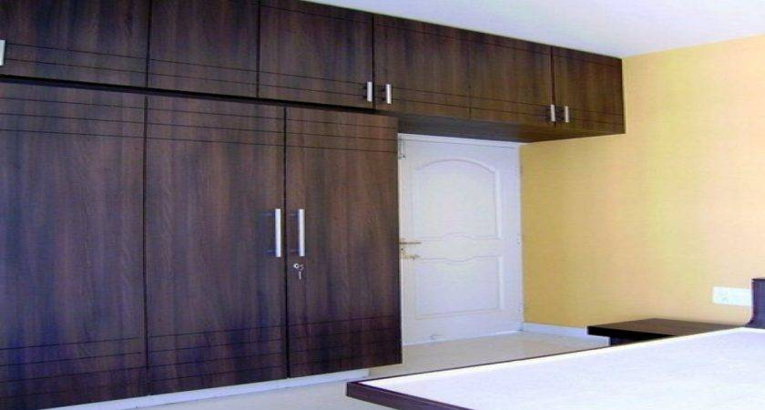 Wall Cupboard Pics Best Design Bedroom