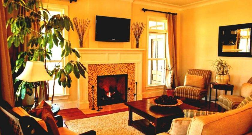 Wall Design Small Living Room Decorating Ideas Dmards