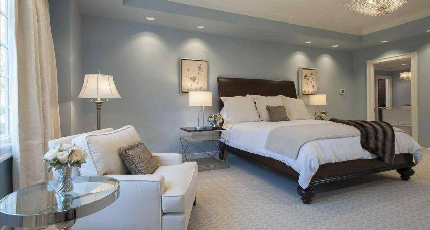 Wall Ideas Plus Best Dark Furniture Trends Colors