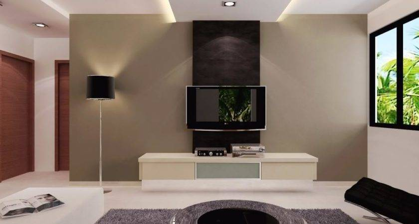 Wall Unit Designs Small Living Room