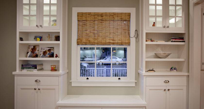 Wall Units Amazing Custom Built Storage Cabinets