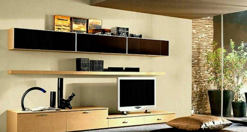 Wall Units Modular Unit Designs Living Room Italian