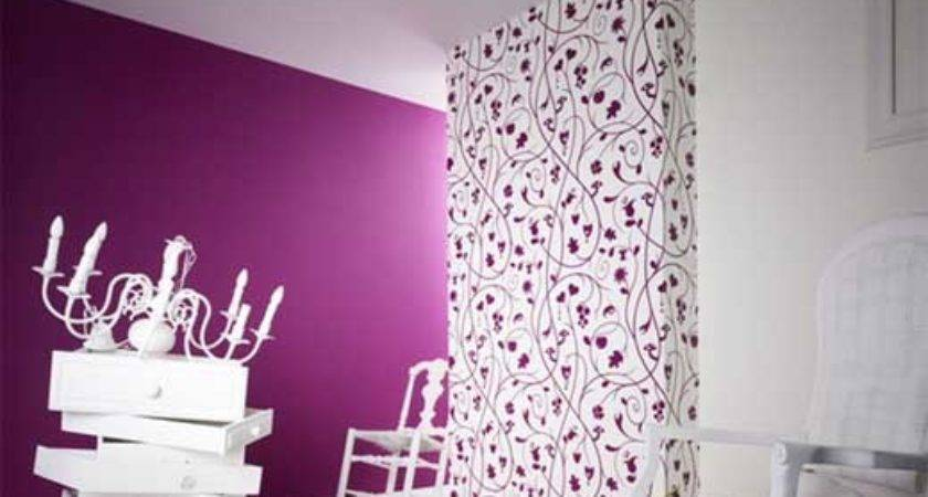 Walls Decor