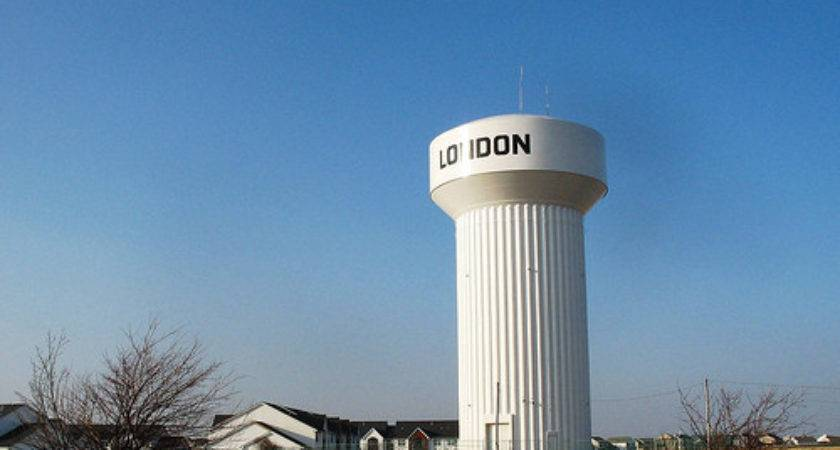 Water Towers London Tower Img