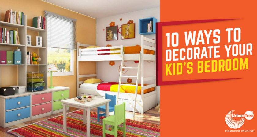 Ways Decorate Your Bedroom Beautiful Homes