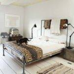 Ways Which Can Style Your Bedroom