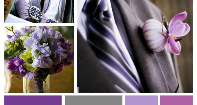Wedding Color Sites Help Choose Your Palette Munsell