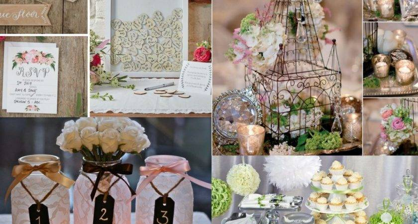 Wedding Theme Ideas Bickleigh Castle Have Covered