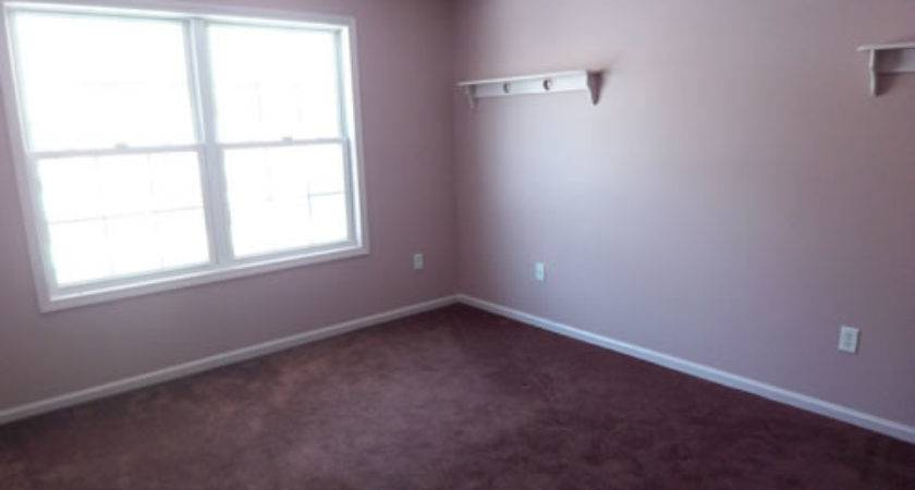 Welcoming Guest Room Works