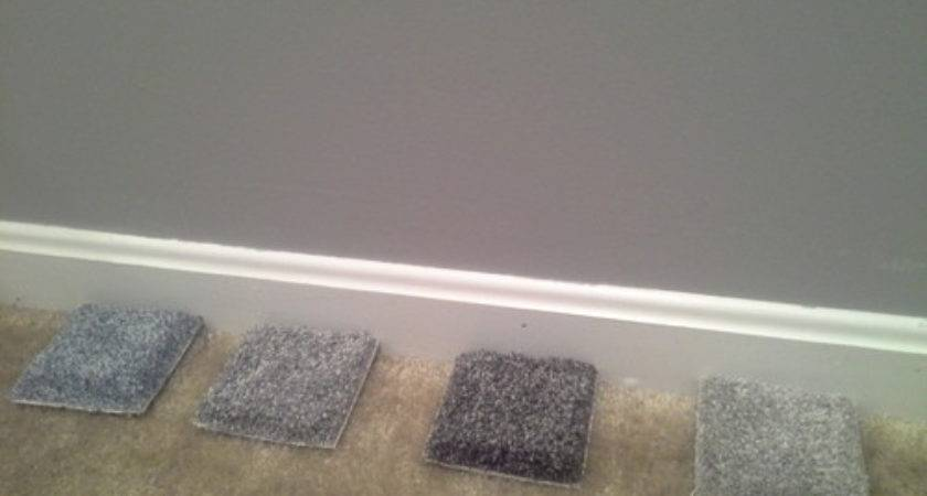Which Color Carpet Gray Walls Bedroom