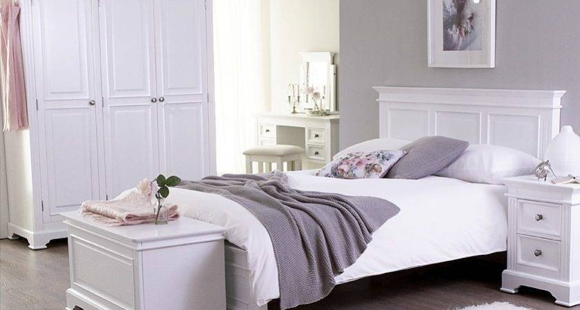 White French Bedroom Furniture Cheap Great Home