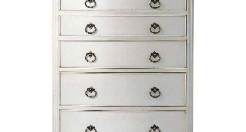 White French Bedroom Furniture Great Large