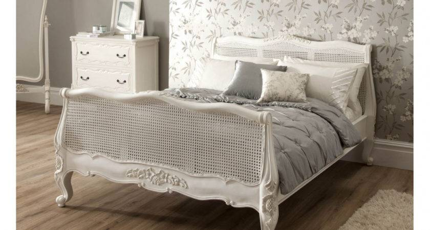 White French Bedroom Furniture Sets Cheap