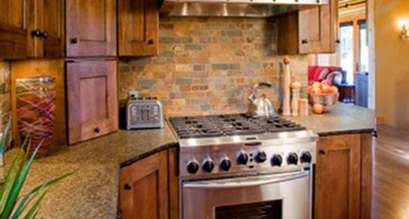 Winning Kitchen Color Combinations Best Places