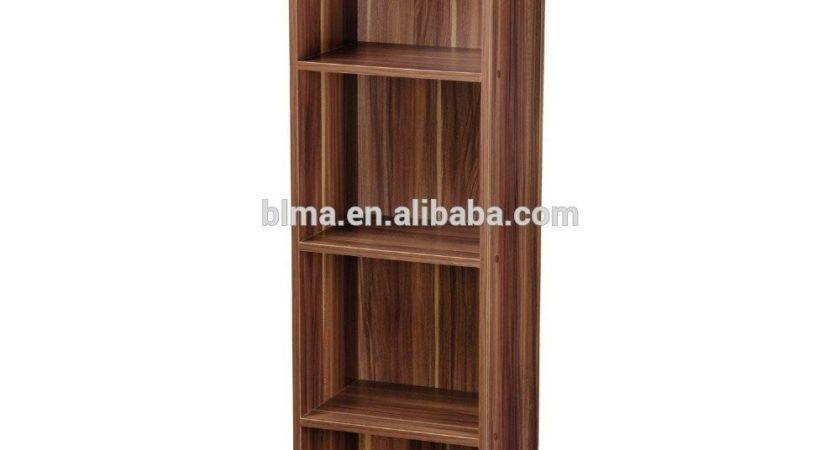 Wonderful Book Rack Designs Ideas Best Idea