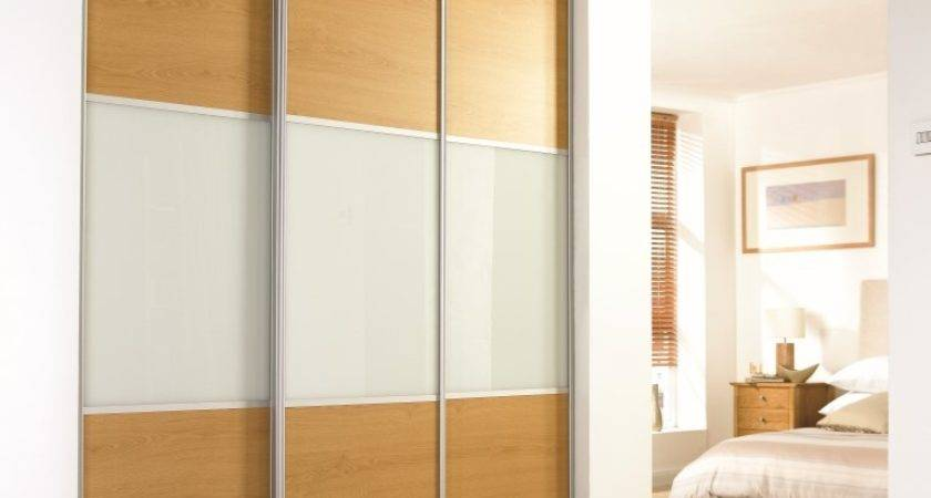 Wood Effect Wardrobe Designs Nottingham Sliding Doors