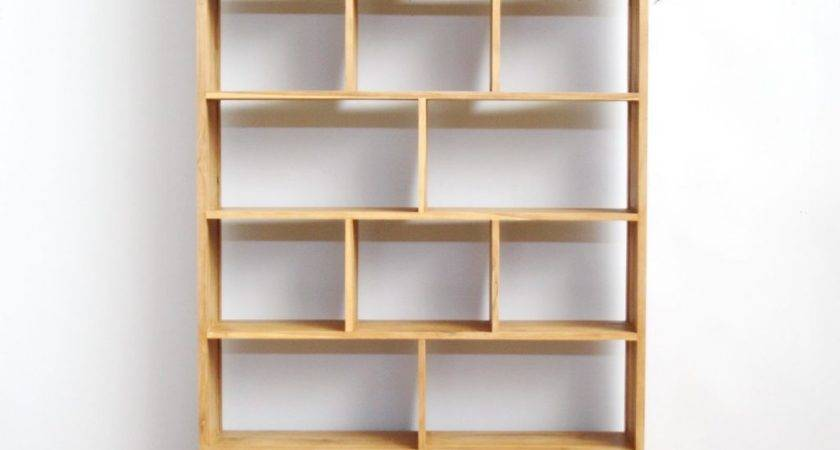 Wooden Book Rack Designs Best Concept Wood Shelves