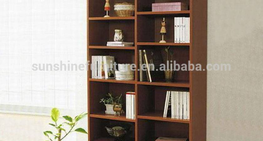 Wooden Furniture Design Book