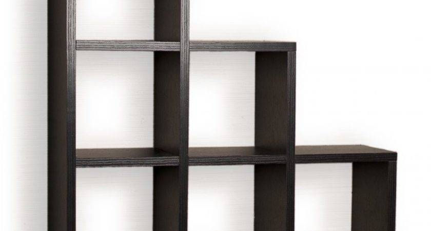 Wooden Wall Rack Designs Classic Cream Shaped