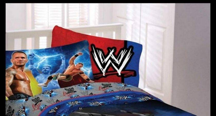Wwe Childrens Wooden Letters Decor Can Any Theme