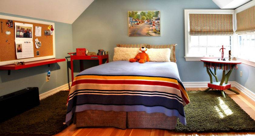 Year Old Bedroom Ideas Quotes