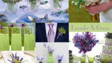 Your Color Story Choosing Wedding Colors