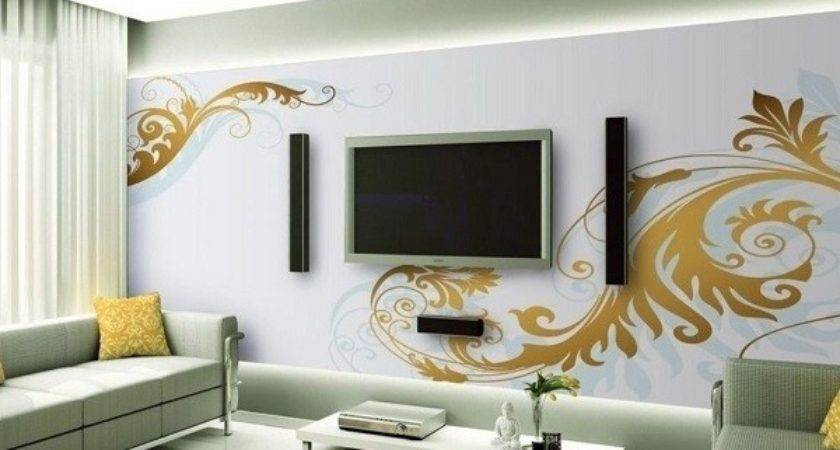 Your Wall Ideas